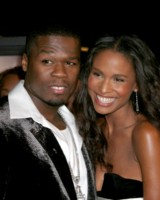 50 Cent picture G152828