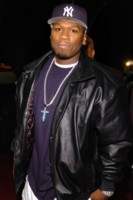 50 Cent picture G152829
