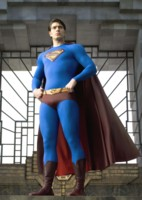 Brandon Routh picture G152927