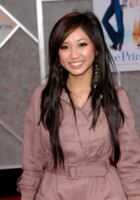 Brenda Song picture G152928