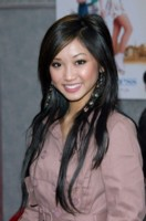 Brenda Song picture G152930