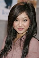 Brenda Song picture G152931