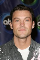Brian Austin Green picture G541068