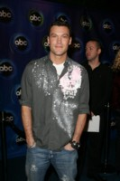 Brian Austin Green picture G541072