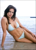 Brooke Burns picture G152995