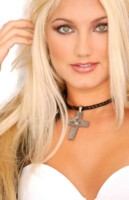 Brooke Hogan picture G153019