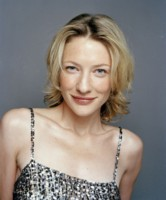 Cate Blanchette picture G153067