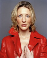 Cate Blanchette picture G153069