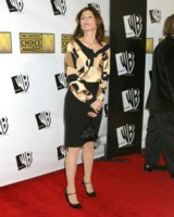Catherine Keener picture G153072