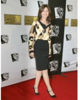 Catherine Keener picture G153073