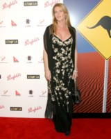 Catherine Oxenberg picture G153074