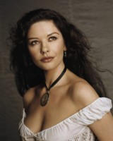 Catherine Zeta Jones picture G153079