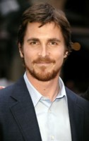 Christian Bale picture G153155