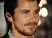 Christian Bale picture G153156
