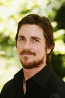 Christian Bale picture G153162