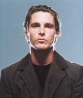 Christian Bale picture G166754