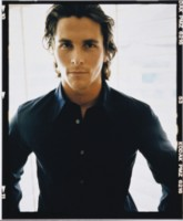 Christian Bale picture G153179