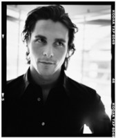 Christian Bale picture G153180