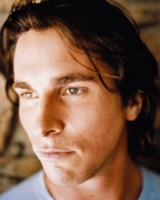 Christian Bale picture G153182