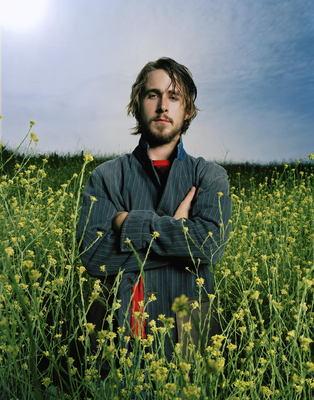 Ryan Gosling poster G1531869