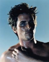 Christian Bale picture G153188