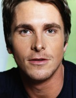 Christian Bale picture G153203