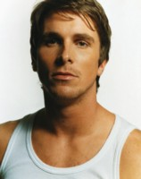 Christian Bale picture G153205