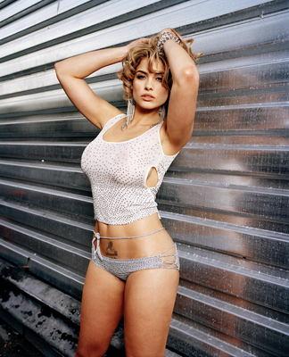 Catherine tate nude photos