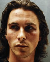 Christian Bale picture G153259