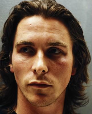 Christian Bale poster G153259
