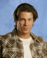 Christian Kane picture G153268