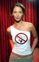 Christy Turlington picture G153313
