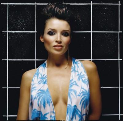 Dannii Minogue poster G153366
