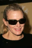 Daryl Hannah picture G153374