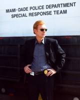 David Caruso picture G166050