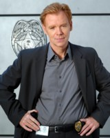 David Caruso picture G153386