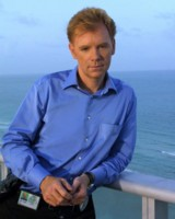 David Caruso picture G153389