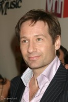 David Duchovny picture G153391