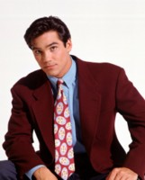 Dean Cain picture G166101