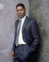 Dennis Haysbert picture G153434