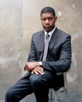 Dennis Haysbert picture G153435