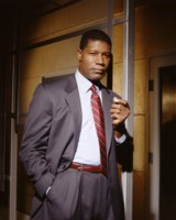 Dennis Haysbert picture G153436