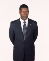 Dennis Haysbert picture G153437