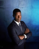 Dennis Haysbert picture G153438