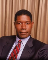 Dennis Haysbert picture G153439