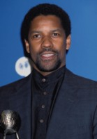 Denzel Washington picture G197063