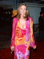 Diane Lane picture G153449
