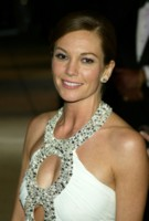 Diane Lane picture G153457