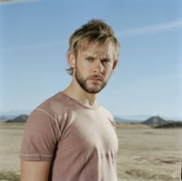 Dominic Monaghan picture G153471