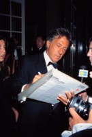 Dustin Hoffman picture G561117
